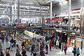 Munich - Hauptbahnhof - Septembre 2012 - IMG 7355.jpg