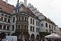 Munich - Septembre 2012 - IMG 6950.jpg