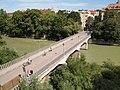Munich - Zenneckbrücke.jpg