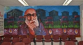 Paulo Freire Wikipédia A Enciclopédia Livre