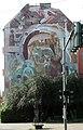 Murals Berliner Str 1 (Panko) Pankow market life Dieter Gantz 1987.jpg