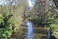 Murrurundi Pages River 002.JPG