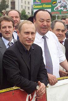 https://upload.wikimedia.org/wikipedia/commons/thumb/d/dc/Murtaza_Rakhimov_and_Vladimir_Putin.jpg/220px-Murtaza_Rakhimov_and_Vladimir_Putin.jpg