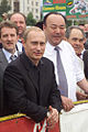 Murtaza Rakhimov and Vladimir Putin.jpg