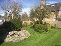 Murthly Garden (1).jpg