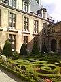 Musée Carnavalet Jardins et Batiments 04.jpg