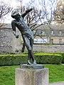 Musée Rodin (37063916781).jpg