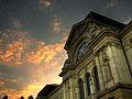 Musée d'art et d'histoire de Neuchâtel.jpg