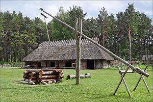 Musée de plein air (Tallinn) (7644656256)