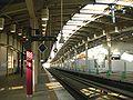 MusashisakaiStation-2009-11-29-platform.jpg