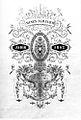 Musen-Almanach Breslau 1842.JPG