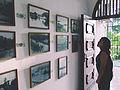 Museo Antonio José de Sucre en Cumaná, Edo. Sucre.jpg