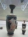 Museo Orsi vaso 1465.JPG