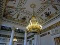 Museo Ruso S. Petersburgo Interior (2).JPG