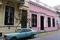 Museo de la Historia del Traje 3.jpg