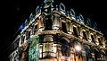 Museo del Estanquillo de Noche.jpg