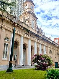 Museo histórico Sarmiento.jpg