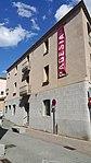 Museu Municipal de la Pagesia.jpeg