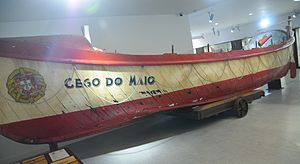 Museu Povoa de Varzim-Barco.JPG