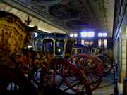 Museu dos coches Lisbon Portugal 01.png