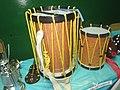 Music Instruments - ബാന്റ് സെറ്റ് ഉപകരണങ്ങൾ 06.JPG