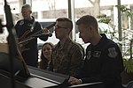 Music therapy impacts recovering service members 161213-F-HB534-0055.jpg