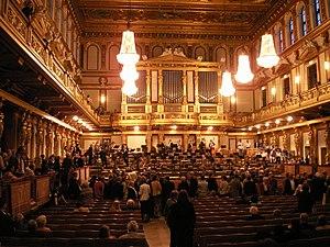 Musikverein Wien1