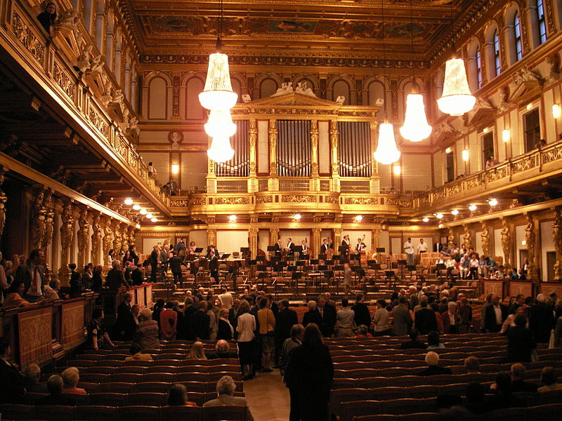 Musikverein Wien1.JPG