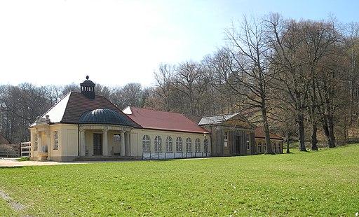 Muskauer-Park-Badepark
