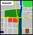 Musterstadtplan.png