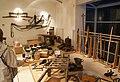 Muzeum Bambrów Noc Muzeów 2009.JPG