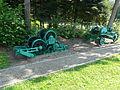 Muzeum PNiG lipiec 2012 020.jpg