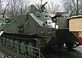 Muzeum Wojska Polskiego 39 TOPAS-2AP.jpg
