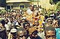 Mwami Lwegeleza III.jpg