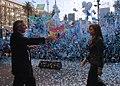 Néstor y Cristina Kirchner 2008-06-18 02.jpg