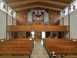 Nürnberg-Thon, St. Andreas, Orgel (1).jpg