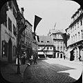 Nürnberg (7499541896).jpg