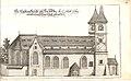 Nürnberger Zierde - Böner - 094 - St Egidien.jpg
