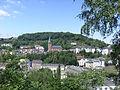 Nützenberg in Wuppertal-Elberfeld.jpg