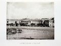 N.A.Naidenov (1884). Views of Moscow. 90. Sklif.png
