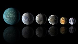 NASA-Exoplanet-WaterWorlds-20180817.jpg