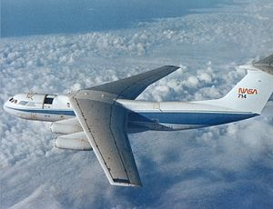 NASA Lockheed C-141A KAO.jpg