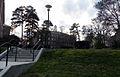 NCCU -campus hills.JPG