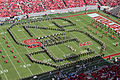 NCSU-MarchingBand-Sep2013.jpg