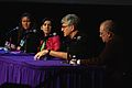 NECSS 2015 Panel on Media Scare Tactics.JPG