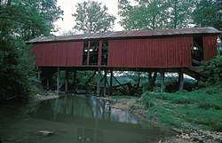 NEILS RED COVERED BRIDGE.jpg