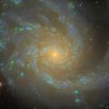 NGC4254 - SDSS DR14.png