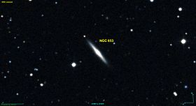 Image illustrative de l'article NGC 653
