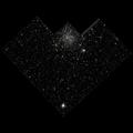 NGC 1898 hst 05916 03 wfpc2 R814 G B555.png