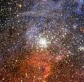 NGC 2100.jpg